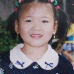 SenSen Xia