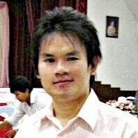 Wicharn Ueakoonwarawat