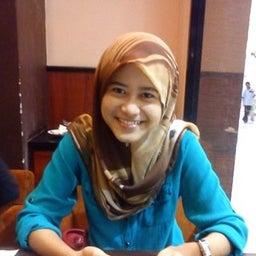 Farah Khalim