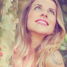 Luana Isse de Freitas