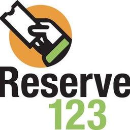 Reserve123.com