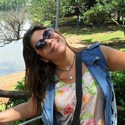 Lina Califfa