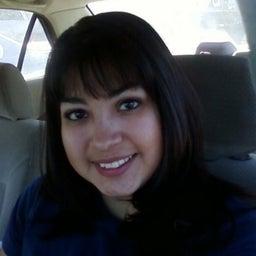 Christina Flores