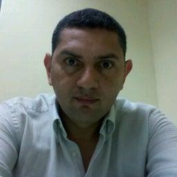 Fernando Ramírez