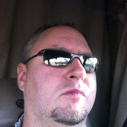 Rob Timmins