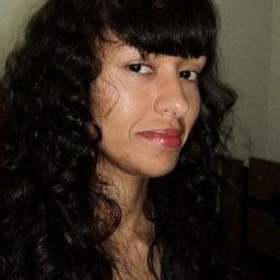 Danie Santos