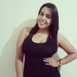 Claudia Marcela Saa