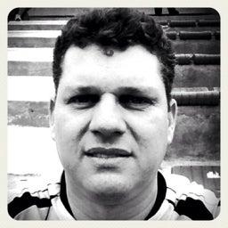 Othoniel Gueiros