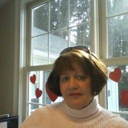 Nancy Dickinson