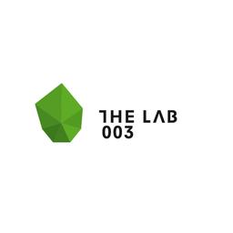 TheLab003 - TL3