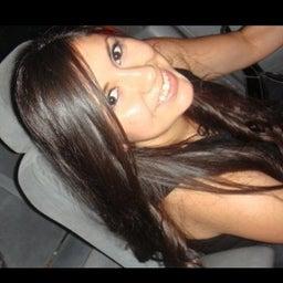 Evelyn Gonzalez