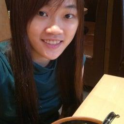 Yuen Yee