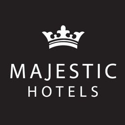 Majestic Hotels