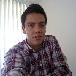 Luis Guillermo Bueno López
