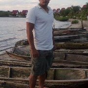 Jotan Restrepo