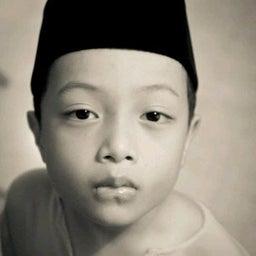 Emran Arief Jahaya