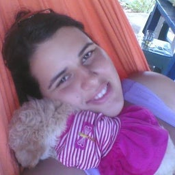 Aline Vidal