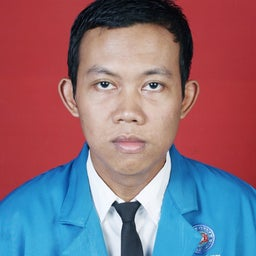 Wiebowo Indrawan