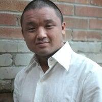 Howie Chong