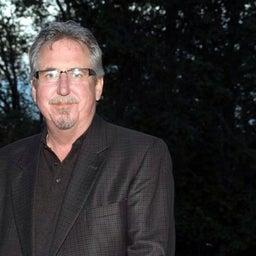 Greg Sokolowski