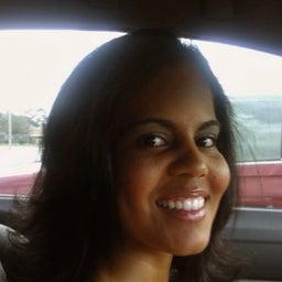 Vanessa Acevedo