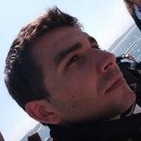 Stefano Danelli