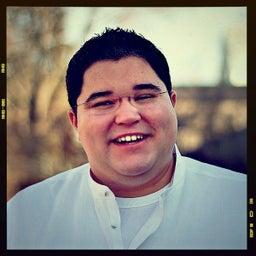 Ryan Quintal