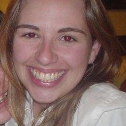 Juliana Cancian