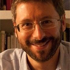 Ferran Nogués