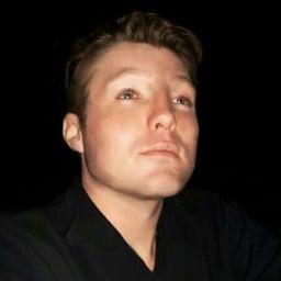 Brett Gray