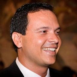 Alejandro Marquez