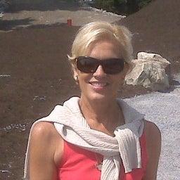 Susan Hardwicke, Ph.D.