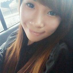 Jwen Chan