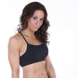 Danielle Lenardo