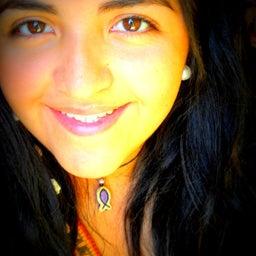 Anabelle Saa