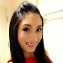 Amy Amikan