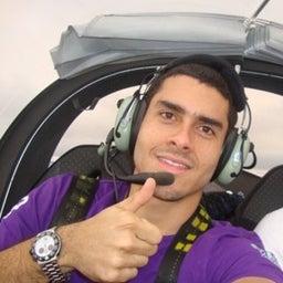 Rodrigo