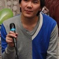 Ricky Chung