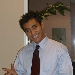 Bet Rodriguez