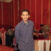 Mohd Fauzan