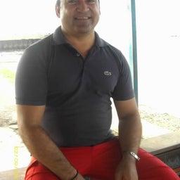 Felix Morales