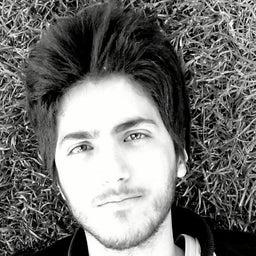 Meysam Sufi