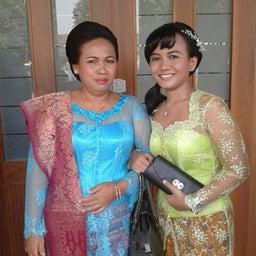 Meynar Raulina Mawarti Simangunsong