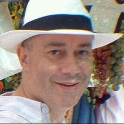 Alberto Finelli