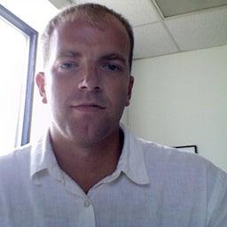 Brad Tabke