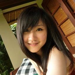 Dewi Anggo