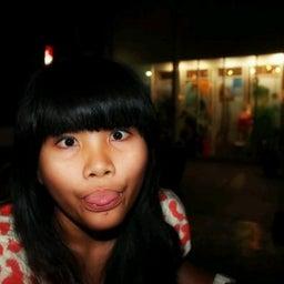 Daniella Putri Islamy