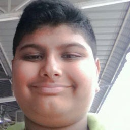 Karamveer Singh