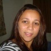 Adilene Vieira