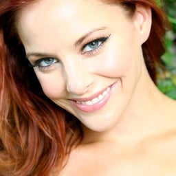 Amy Paffrath